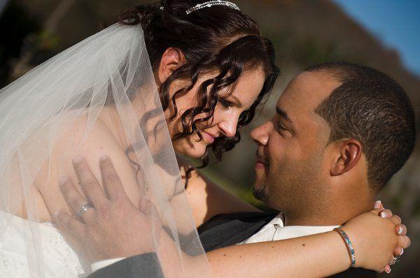 Tmx 1302140206178 140 Bridgeport, CT wedding planner