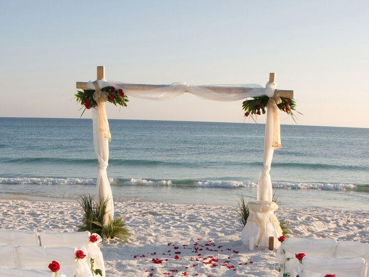 Tmx 1400469247962 0062592x3888all Free Download.com2520791 Bridgeport, CT wedding planner
