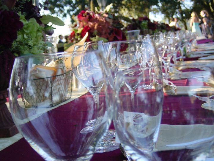 Tmx 1400469373896 Table Phot Bridgeport, CT wedding planner