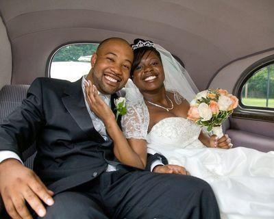 Tmx 1479735812 0e11526de02b02f9 1256271386212 368 Bridgeport, CT wedding planner