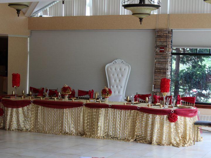 Tmx 1479736028847 2016 05 26 23.52.40 Bridgeport, CT wedding planner