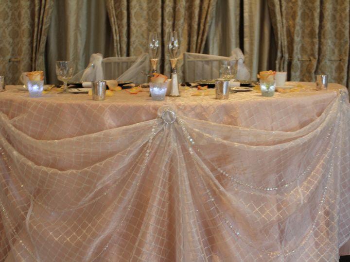 Tmx 1479736190746 2016 08 26 04.34.04 Bridgeport, CT wedding planner