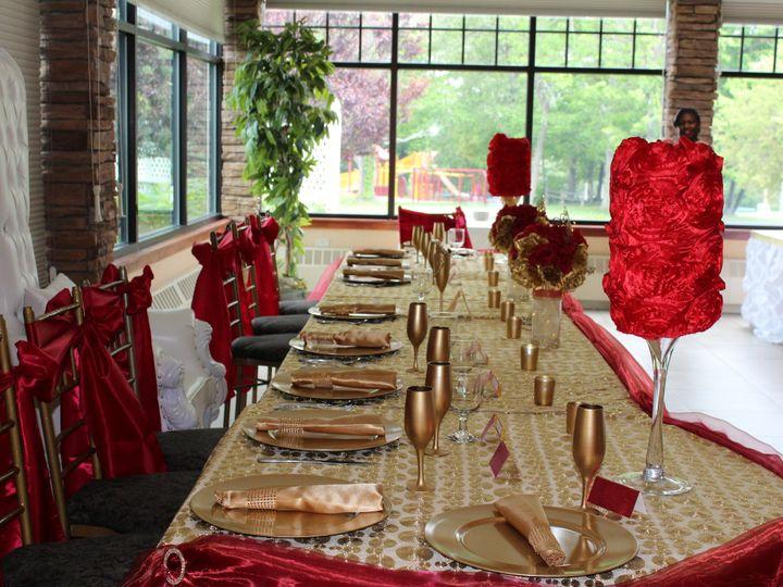 Tmx 1479736282895 2016 05 27 00.12.58 Bridgeport, CT wedding planner