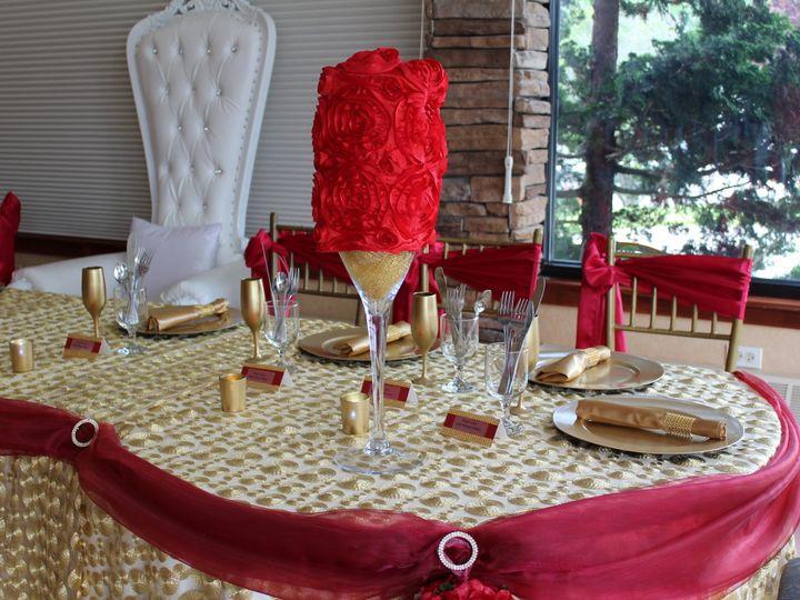 Tmx 1479736522995 2016 05 26 23.57.27 Bridgeport, CT wedding planner