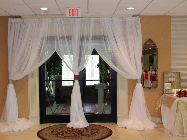 Tmx 1479736617486 2016 05 27 00.55.08 Bridgeport, CT wedding planner
