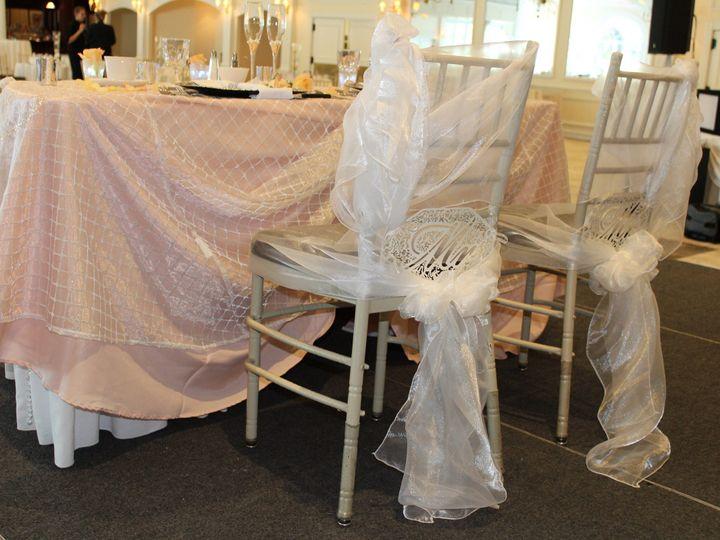 Tmx 1479736929146 2016 08 26 04.53.01 Bridgeport, CT wedding planner