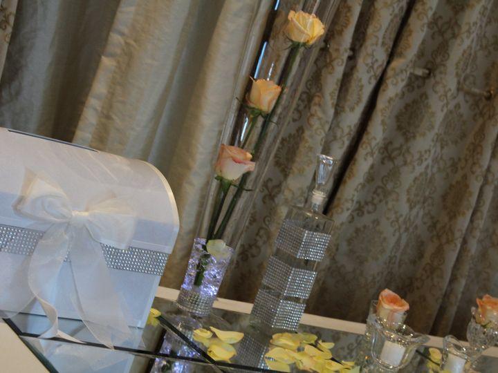 Tmx 1479737030286 2016 08 26 04.42.29 Bridgeport, CT wedding planner