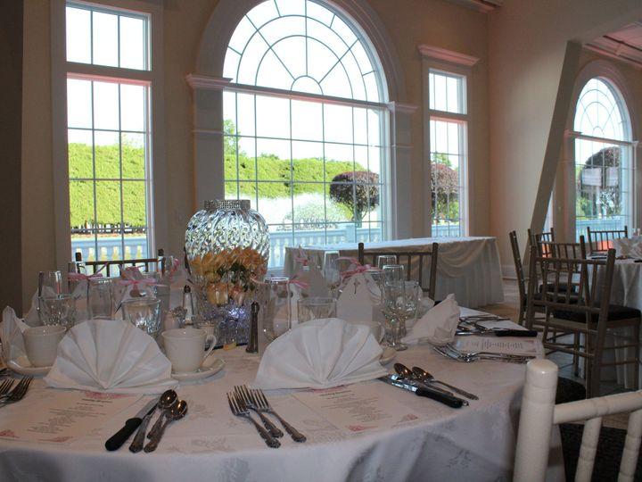 Tmx 1479737171745 2016 08 26 04.40.07 Bridgeport, CT wedding planner