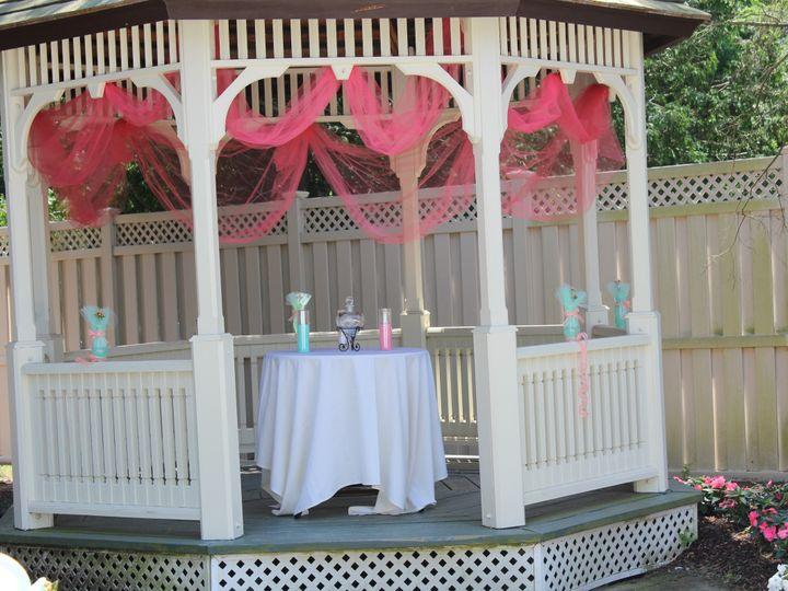 Tmx 1479737571305 Img0503 Bridgeport, CT wedding planner