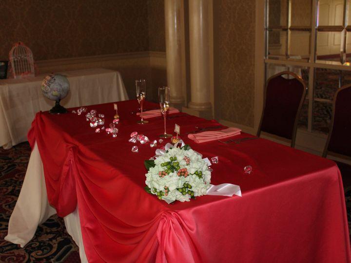 Tmx 1479737605350 Img0515 Bridgeport, CT wedding planner