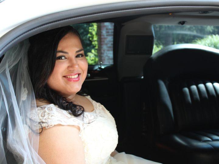 Tmx 1479737659761 Img0523 Bridgeport, CT wedding planner