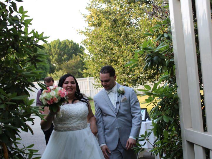 Tmx 1479737685767 Img0529 Bridgeport, CT wedding planner