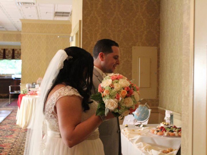 Tmx 1479737738714 Img0530 Bridgeport, CT wedding planner