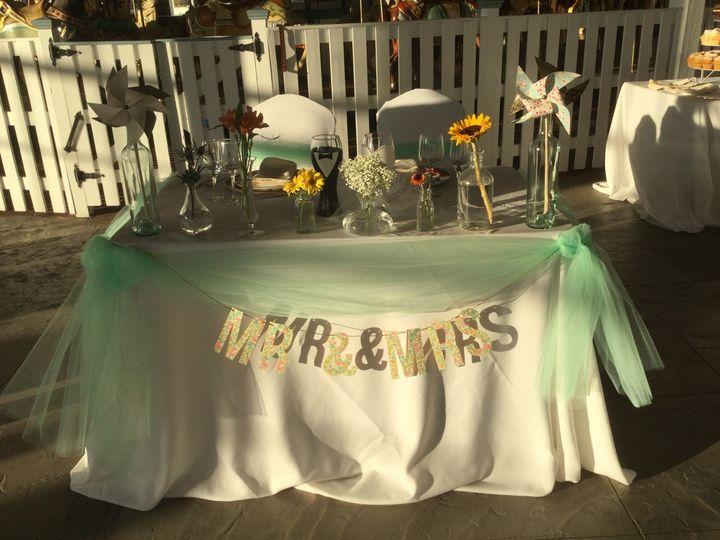 Tmx 1479737763200 Img3184 Bridgeport, CT wedding planner