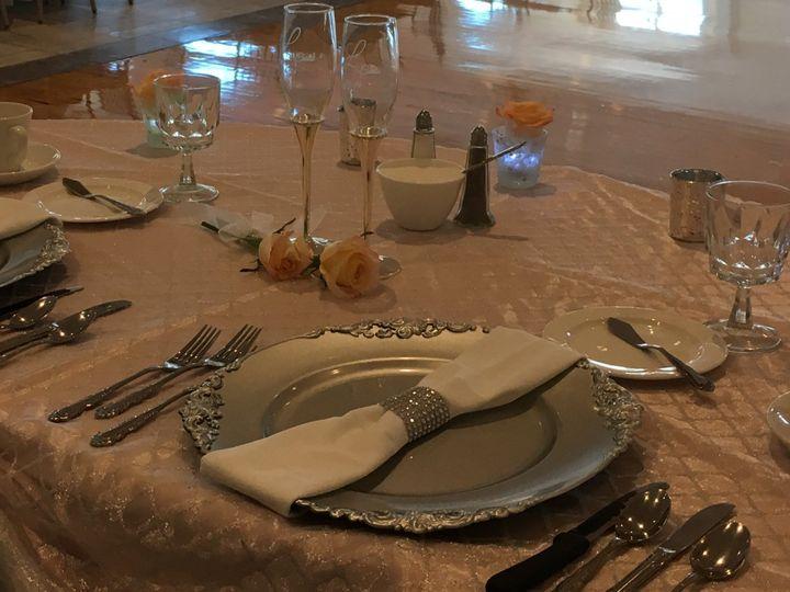 Tmx 1479737858801 Img3076 Bridgeport, CT wedding planner