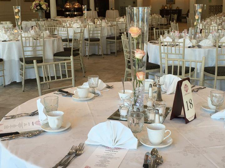 Tmx 1479737878805 Img3078 Bridgeport, CT wedding planner