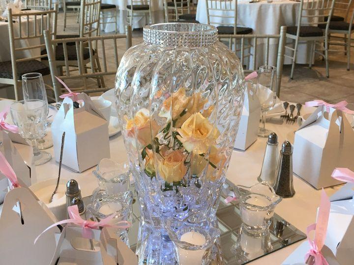 Tmx 1479737894730 Img3079 Bridgeport, CT wedding planner