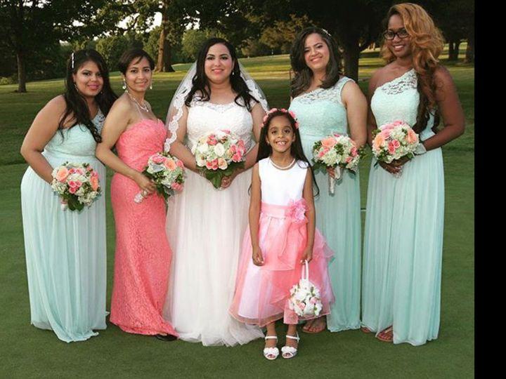 Tmx 1479737944084 Img3066 Bridgeport, CT wedding planner