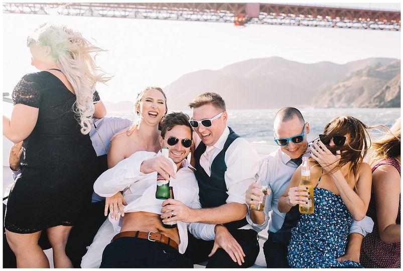 hornblower cruise wedding photos 0052 51 192657 1560562137