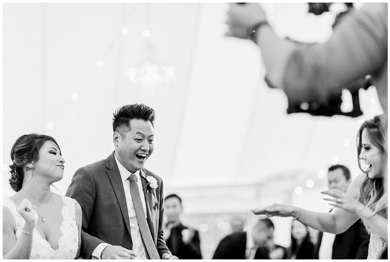 nella terra wedding photos 0107 51 192657