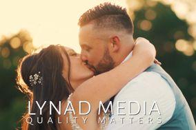 Lynad Media
