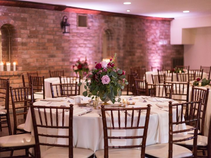 Tmx 025 51 3657 1564179247 Houston, TX wedding venue