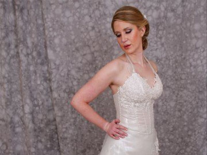 Tmx 1523033160 718a91892c394f11 1523033160 0137064583231218 1523033159768 3 Gilda C3 Bethesda, MD wedding dress