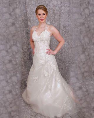 Tmx 1523033160 E2a0370d366ae7cf 1523033160 4d57d36a8f48c09a 1523033159767 2 Gilda C2 Bethesda, MD wedding dress