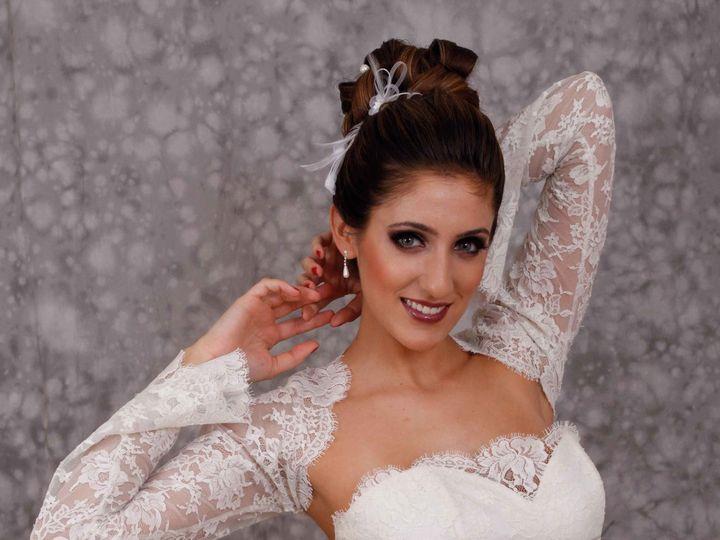 Tmx 1524838472 Dfdb83cb98c524f1 1524838467 Ce80e17224f672f7 1524838466427 3 Gilda C6 Bethesda, MD wedding dress