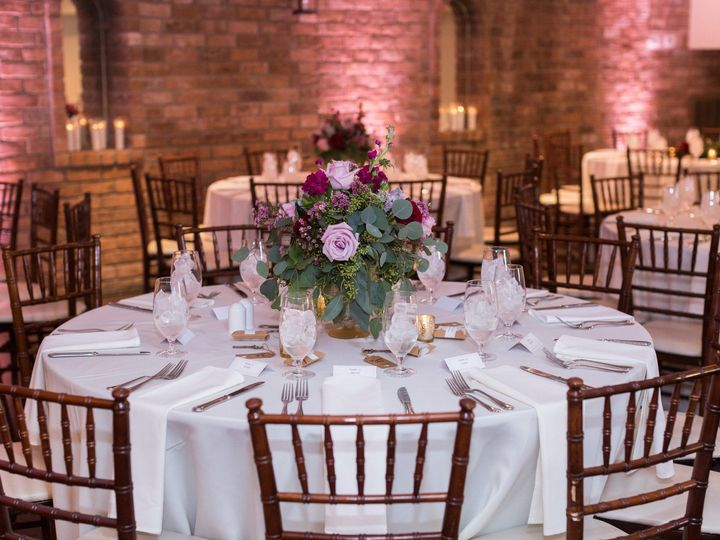 Tmx 158 51 3657 1564179268 Houston, TX wedding venue