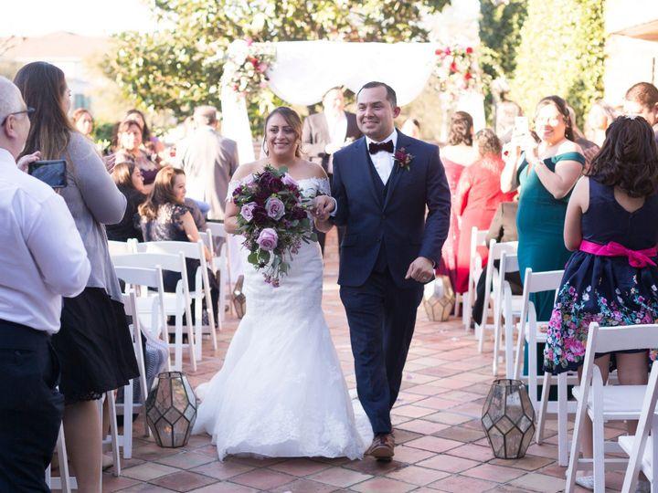 Tmx 244 51 3657 1564179281 Houston, TX wedding venue
