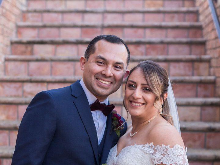 Tmx 346 51 3657 1564179304 Houston, TX wedding venue