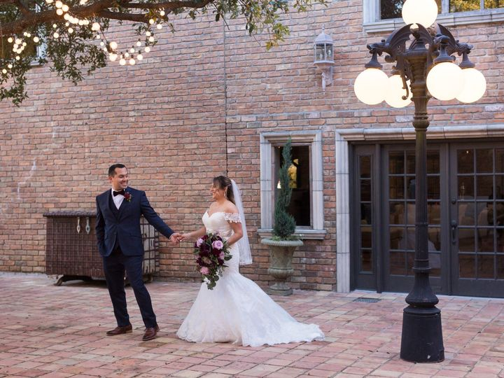 Tmx 355 51 3657 1564179291 Houston, TX wedding venue