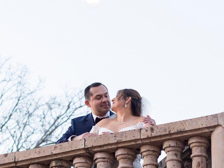Tmx 416 51 3657 1564179306 Houston, TX wedding venue