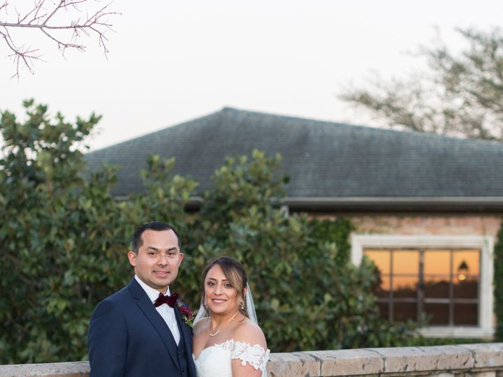 Tmx 422 51 3657 1564179315 Houston, TX wedding venue