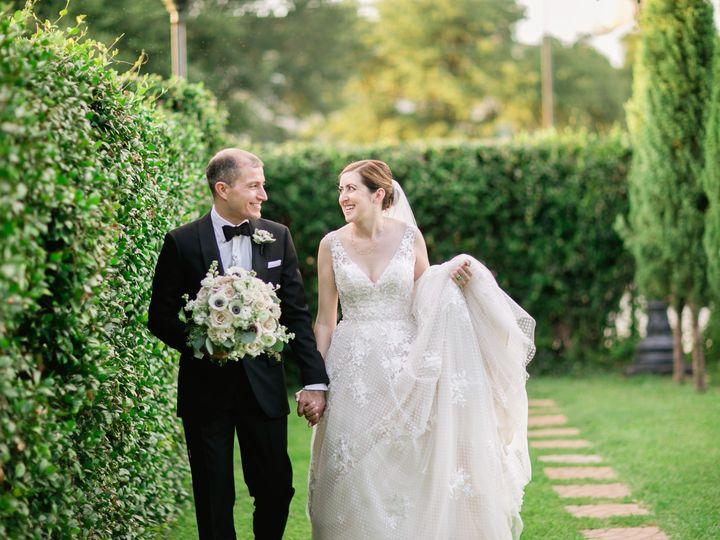 Tmx Bride And Groom 108 51 3657 1564180363 Houston, TX wedding venue