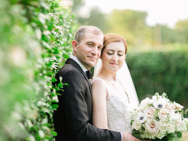 Tmx Bride And Groom 115 51 3657 1564180356 Houston, TX wedding venue