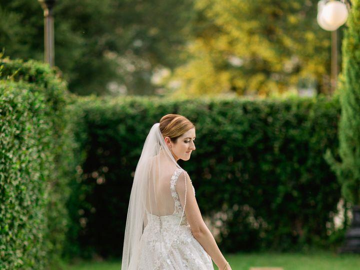 Tmx Bride And Groom 14 51 3657 1564180350 Houston, TX wedding venue