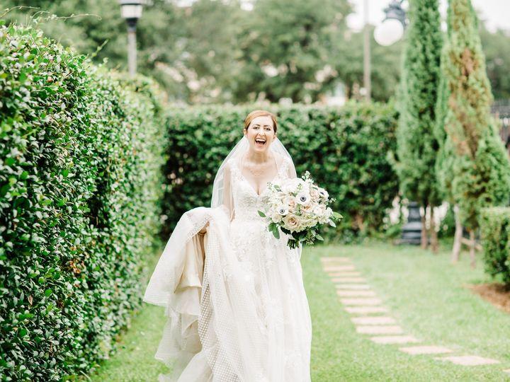 Tmx Bride And Groom 33 51 3657 1564180351 Houston, TX wedding venue