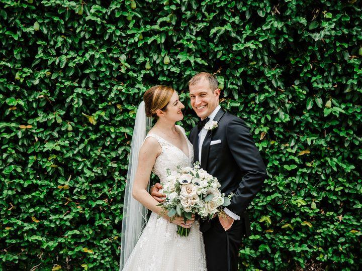 Tmx Bride And Groom 63 51 3657 1564180352 Houston, TX wedding venue