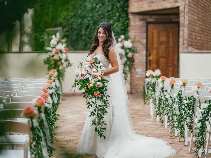 Tmx Dsc06423 51 3657 1564181800 Houston, TX wedding venue