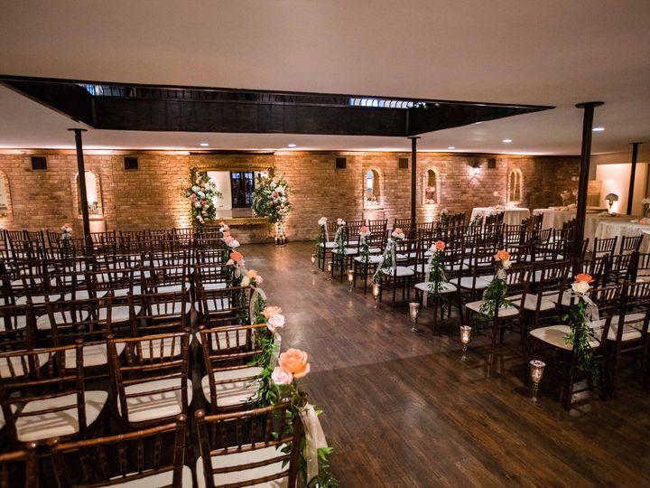 Tmx Dsc06745 51 3657 1564181803 Houston, TX wedding venue