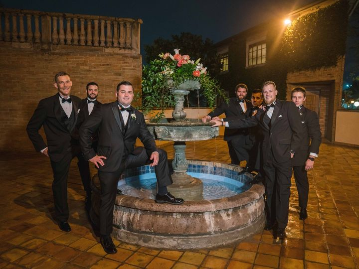 Tmx Dsc07044 51 3657 1564181807 Houston, TX wedding venue