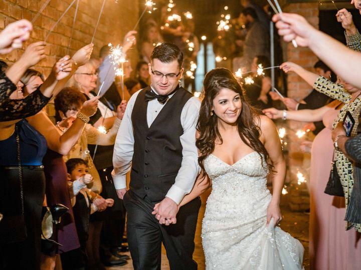 Tmx Dsc08171 51 3657 1564181811 Houston, TX wedding venue