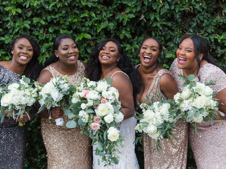 Tmx Eboniashley 132 51 3657 1564178587 Houston, TX wedding venue