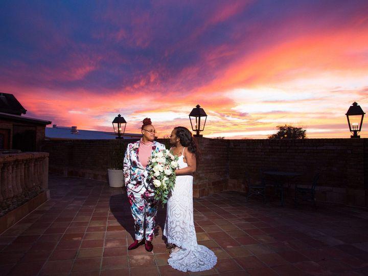 Tmx Eboniashley 168 51 3657 1564178606 Houston, TX wedding venue
