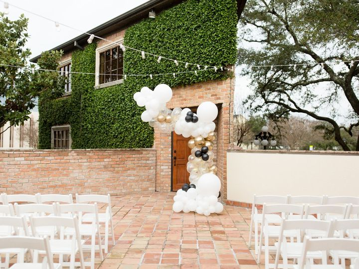 Tmx Eboniashley 21 51 3657 1564178565 Houston, TX wedding venue