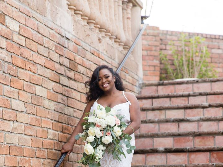 Tmx Eboniashley 88 51 3657 1564178573 Houston, TX wedding venue