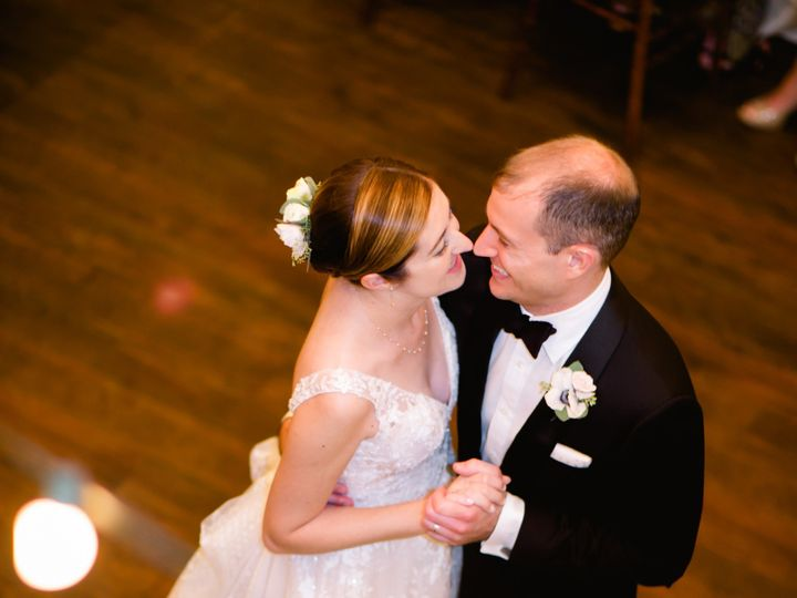 Tmx First Dance 9 51 3657 1564180362 Houston, TX wedding venue