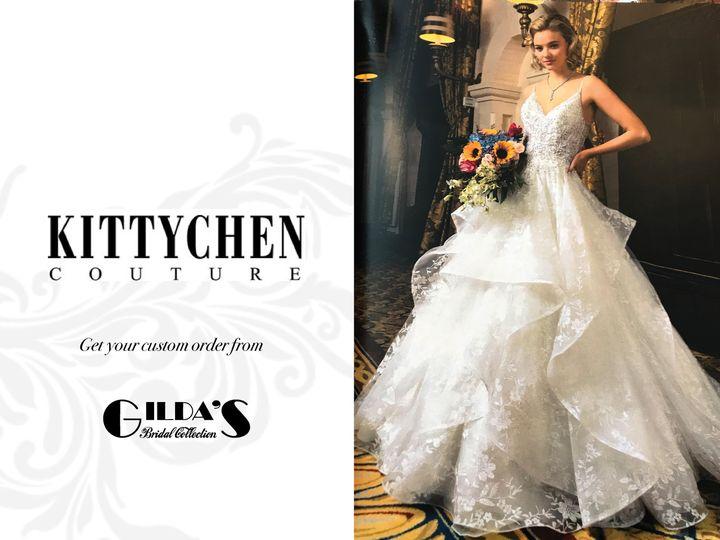 Tmx Gildasbridal3 51 1003657 162344269346333 Bethesda, MD wedding dress